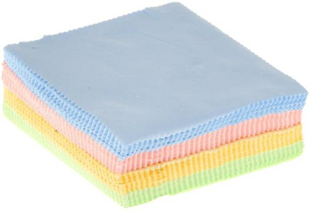 Something4u Sunglass Eyewear Mobile Tablet Ipad Mobile Lens Cleaning Cloth for Computers, Laptops, Mobiles, Gaming