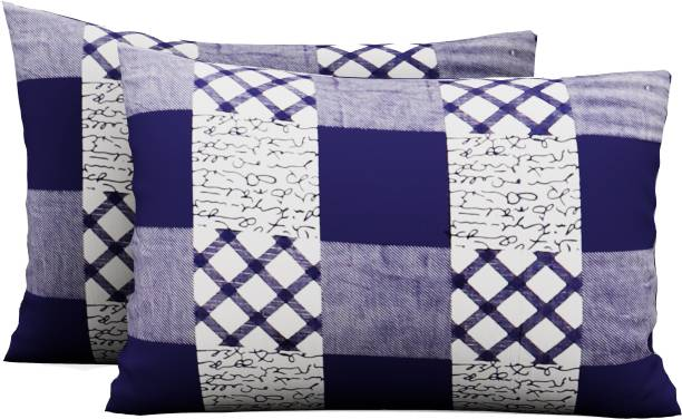 Flipkart SmartBuy Geometric Cushions & Pillows Cover
