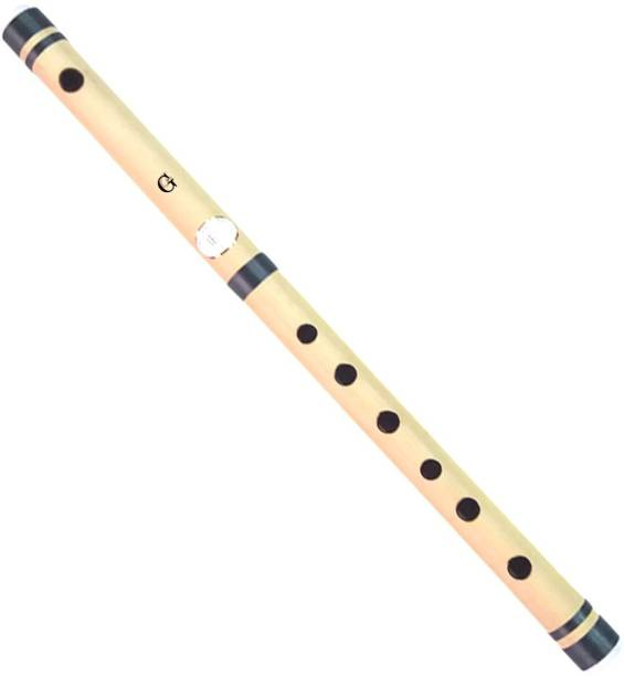 Cola Music Bamboo Flute
