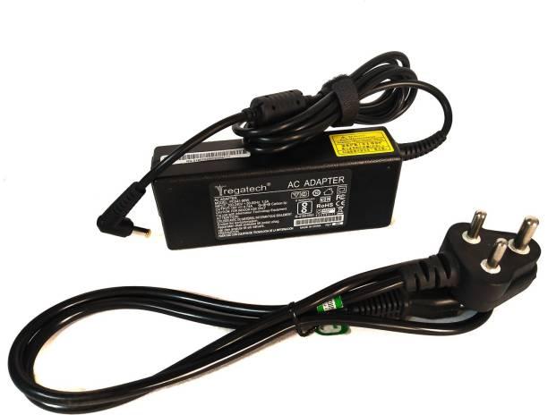 Rega IT P256-MG, P257-M, P257-MG, P258-M Charger 90 W Adapter