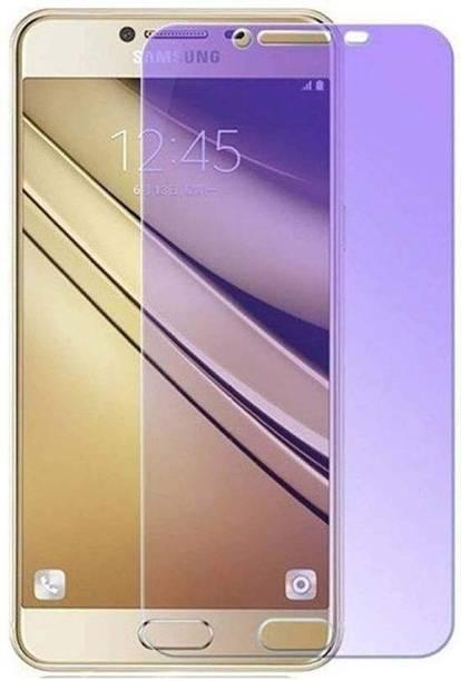 CRodible Tempered Glass Guard for Samsung Galaxy J5 Prime (Black, 16 GB)(2 GB RAM)