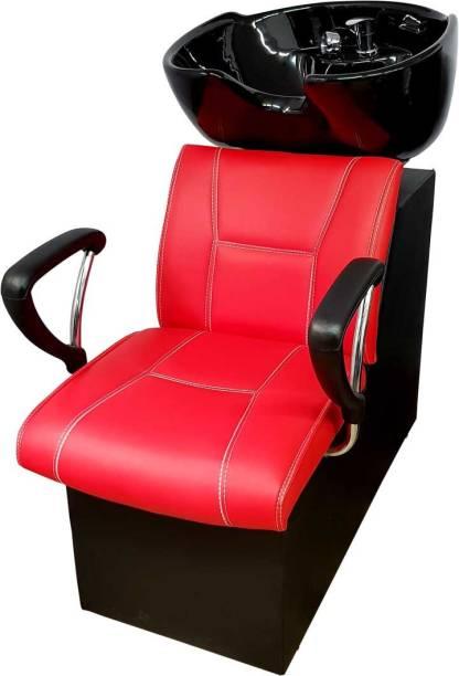 Jyoti SP-1 Shampoo Chair