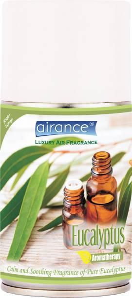 Airance Eucalyptus Refill, Spray, Automatic Spray