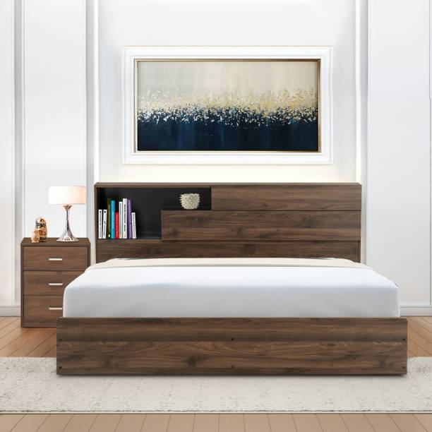 105 Bedroom Furniture Sets Sale Online Best Free