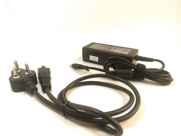 Regatech ComPresario C306TU, C306US, C307NR 65W Charger 65 W Adapter