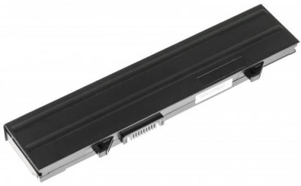 Regatech Latitude E5400, E5410, E5500, E5510, PP32LA, PP32LB 6 Cell Laptop Battery