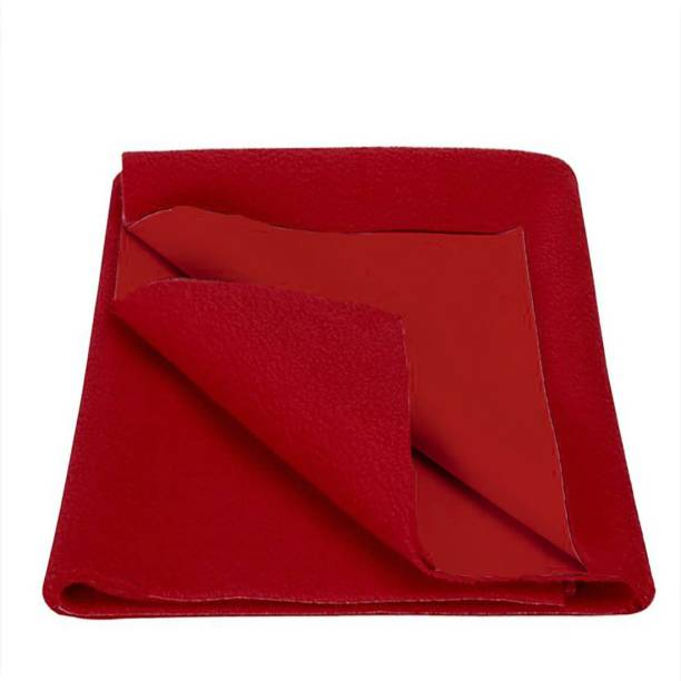 AVI Rubber Baby Bed Protecting Mat
