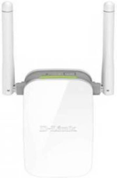 D-Link DAP-1325 Router 300 Mbps WiFi Range Extender