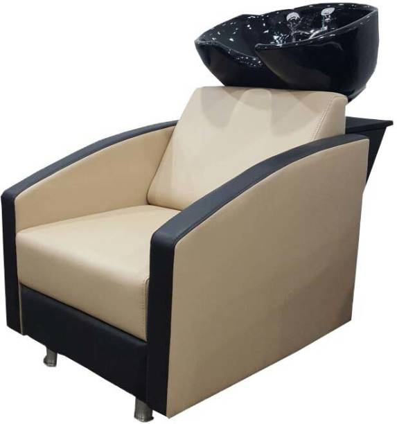Jyoti SP-5 Shampoo Chair