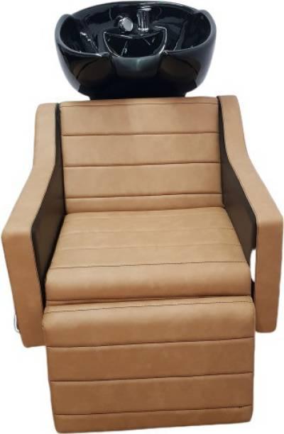 Jyoti SP-16 Shampoo Chair