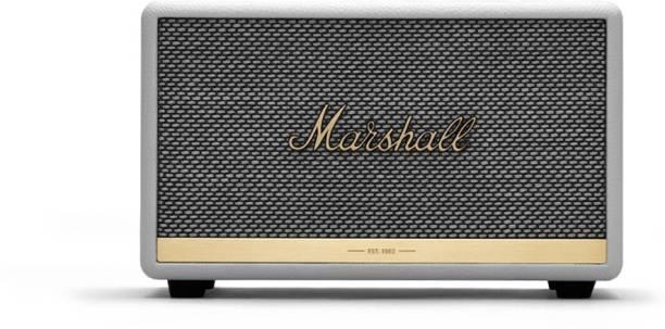 Marshall Speakers - Buy Marshall Speakers Online at Best