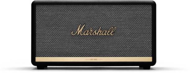 Marshall Stanmore II 80 W Bluetooth Speaker