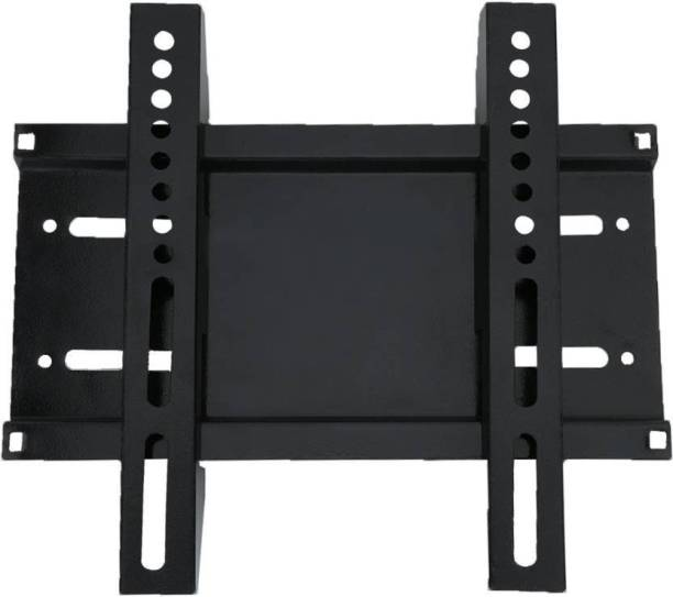 BSR LCD/LED Wall Mount Kit /Stand Fixed Bracket For 14 To 32 Inch TV Fixed TV Mount