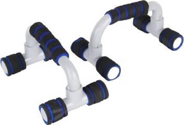 Ketsaal Push-UP Bars/Stands for Men & Women Pectorals Muscle Building Push-up Bar
