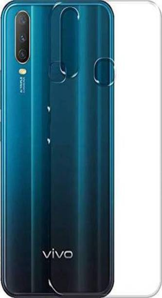 Lesend Back Cover for Vivo Y12