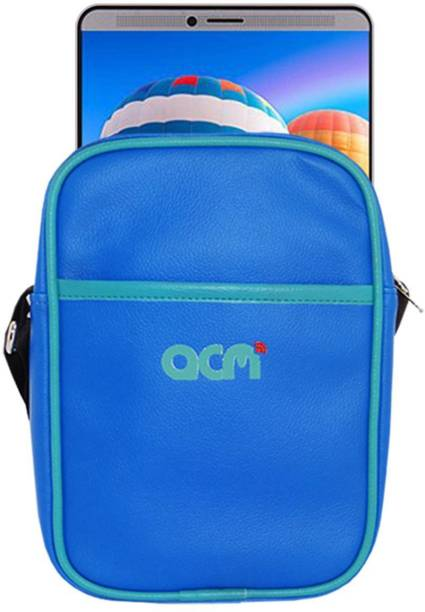 ACM Pouch for Fujezone Smartab X3