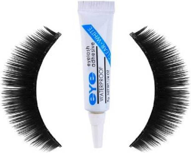 MYN Thick Hair Waterproof Eye Lashes Mink Collection