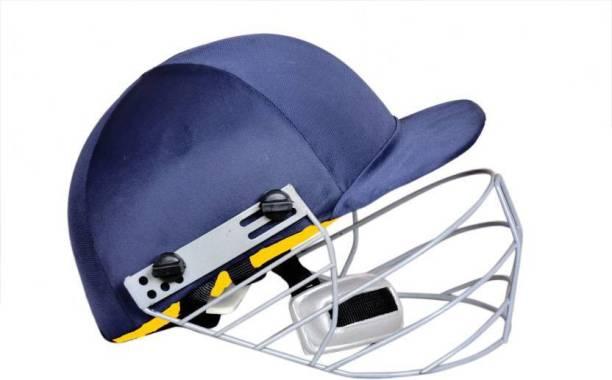 Sports Fit Super Cricket Helmet