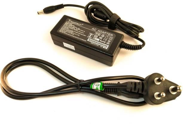 Regatech Charger X555LA, X555LD, X55A, X55C 19V 3.42A 65 W Adapter