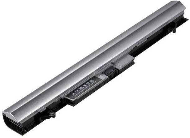 Rubaintech Probook 430, 430 G1, 430 G2, RA04, RAO4 4 Cell Laptop Battery
