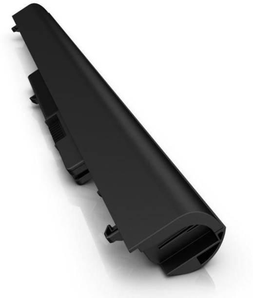 Regatech 740715-001, 0A04, 0A03, OA03, OA04, HSTNN-LB5S 4 Cell Laptop Battery