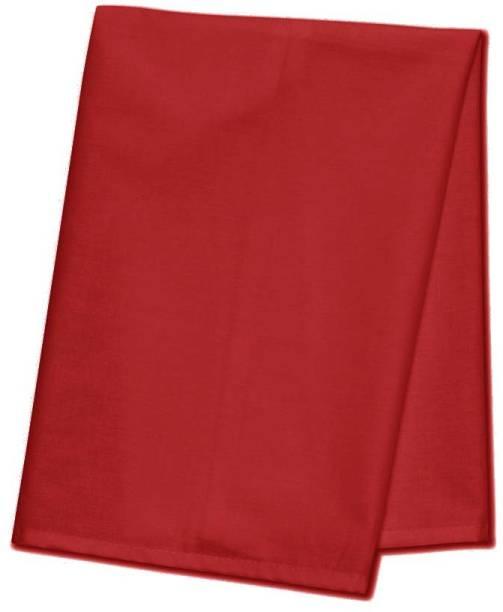 Rolimoli Puja Altar Cloth