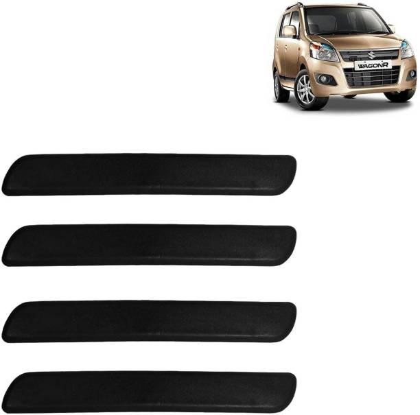 VOCADO Silicone Car Bumper Guard