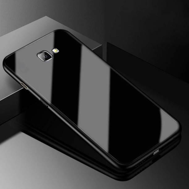 KARWAN Back Cover for Samsung Galaxy J7 Prime
