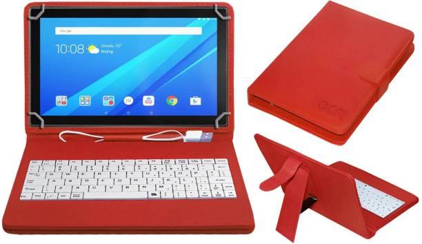 ACM Keyboard Case for Lenovo 10 Inch Byju