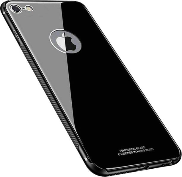 Coverage Back Cover for Apple iPhone 5s, Apple iPhone SE (OLD 2016 MODEL)