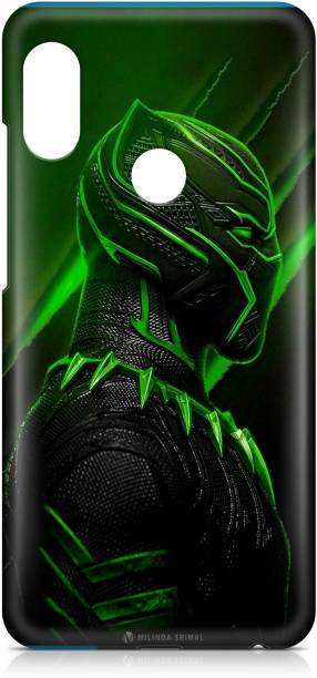 Accezory Back Cover for Samsung Galaxy A20, Samsung Galaxy A20 PRINTED BACK COVER, DESIGNER CASES & COVERS