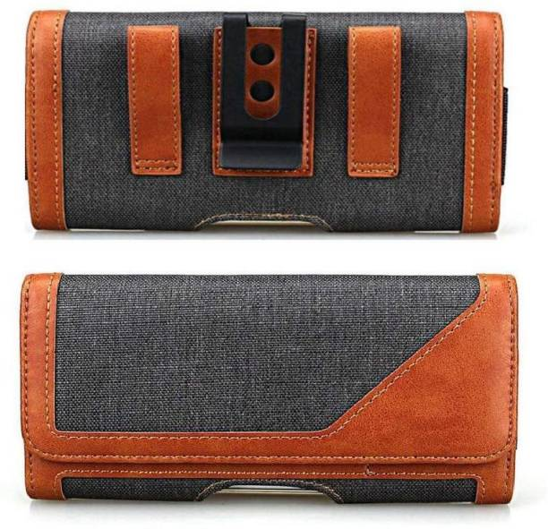 Helix Pouch for alcatel Flash (2017)