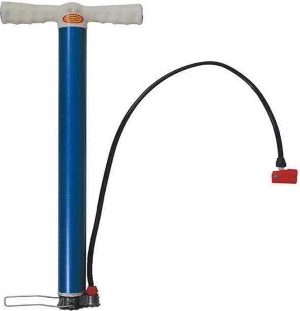 KSS Action Bicycle Pump Bicycle Pump
