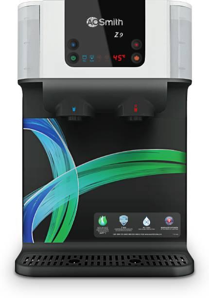Ao Smith Z9 10 L RO Water Purifier