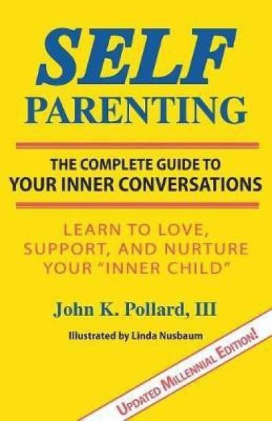 Self-Parenting
