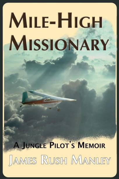 Mile-High Missionary