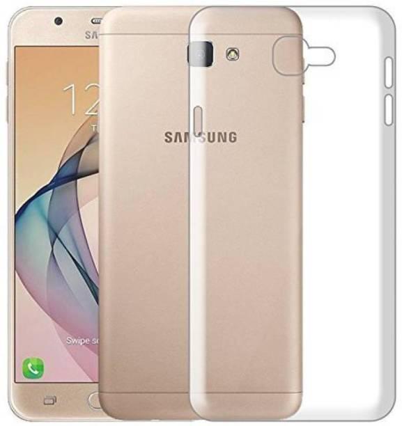 EASYBIZZ Back Cover for Samsung Galaxy J7 Prime