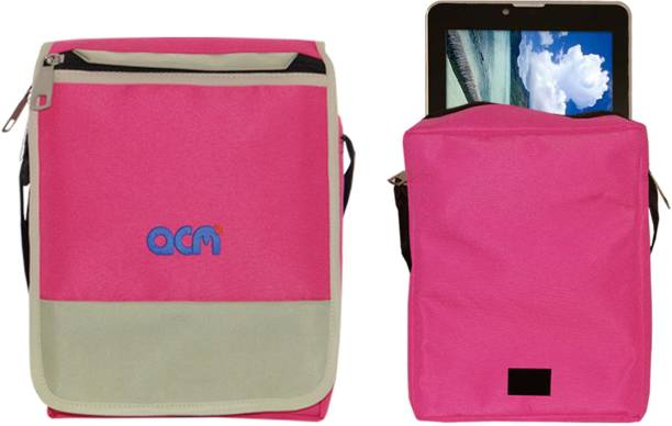 ACM Pouch for Fujezone Smartab X2+