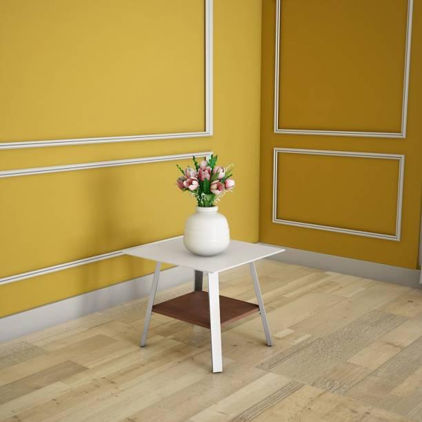 Godrej Interio Flair Engineered Wood Coffee Table