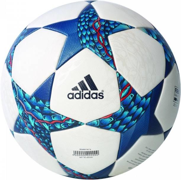 ADIDAS FINALE CDF COMP Football - Size: 5
