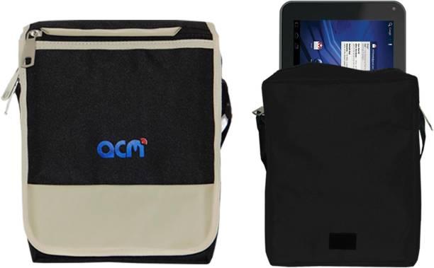 ACM Pouch for Lg Optimus 8.9