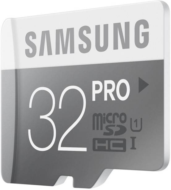 Samsung Memory Cards - Buy Samsung Memory Cards Online at Best