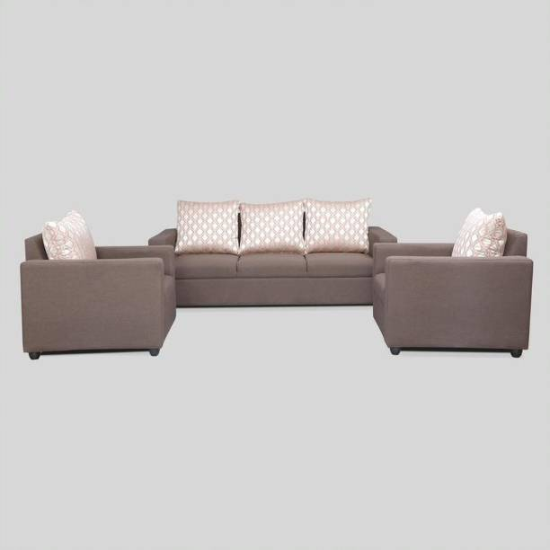Magnificent Wooden Couch Buy Wooden Couch Online At Best Prices In Gmtry Best Dining Table And Chair Ideas Images Gmtryco