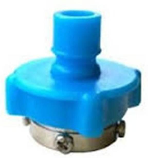 Pooja Trendz High Quality Tap Adapter for Top Loading Washing Machine Inlet Hose Washing Machine Inlet Hose