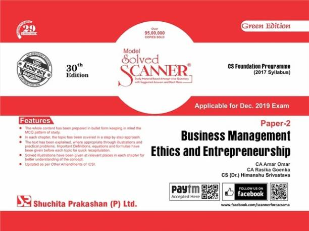 Cs Dr Himanshu Srivastava Books - Buy Cs Dr Himanshu