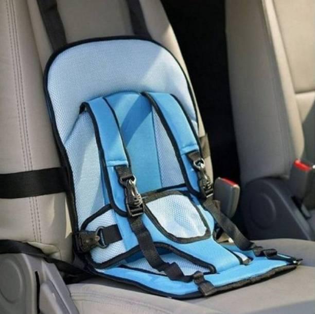 Romino RM Baby car cushion belt 2 Baby Car Seat