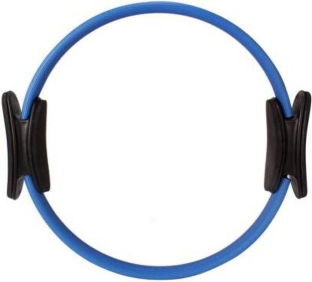 SIGNATRON Exercise Ring Pilates Ring
