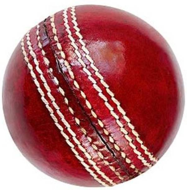 sports trading st Cricket Leather Ball