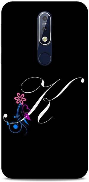 deal delight Back Cover for printed soft back cover Nokia 7.1 Plus
