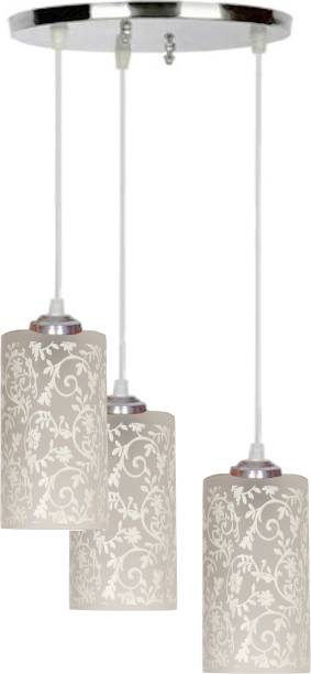 NOGAIYA NOGAIYA CEILING LAMP Pendants Ceiling Lamp